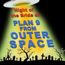 Night-of-the-bride-of-plan-9-from-outer-space-1459844061
