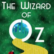 The-wizard-of-oz-1459844436