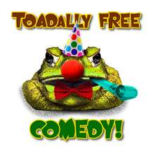 Toadally-free-comedy-1482841531