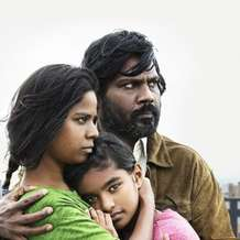 Birmingham-arthouse-cinema-dheepan-1490104358