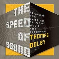 Thomas-dolby-book-reading-an-evening-of-stories-and-music-1490475734