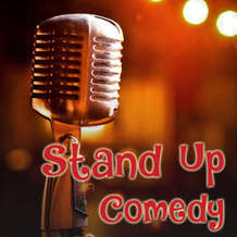 Stand-up-comedy-course-for-beginners-1492070987