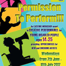 Performance-opportunity-for-young-disabled-artists-1493149680