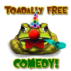 Toadally-free-comedy-1495659148