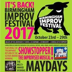 Birmingham-improv-festival-1504260188