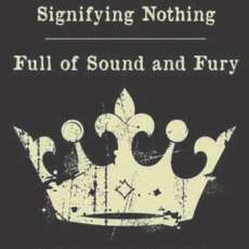Signifying-nothing-full-of-sound-and-fury-1508577693