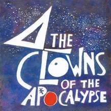 The-4-clowns-of-the-apocalypse-1510607131