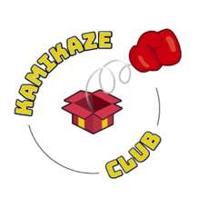 Kamikaze-club-night-1512324360