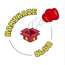 Kamikaze-club-night-1517255484