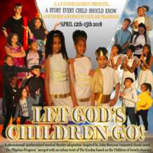 Let-god-s-children-go-1522529320