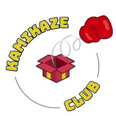 Kamikaze-club-night-1523439427