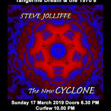 Steve-jolliffe-performs-cyclone-1533660935