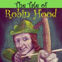 The-tale-of-robin-hood-1541271588
