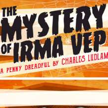 The-mystery-of-irma-vep-1546349533