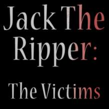 Jack-the-ripper-the-victims-1546349994