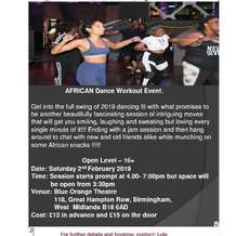 African-dance-workout-event-1546959040