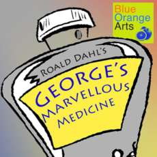 George-s-marvellous-medicine-1547142545