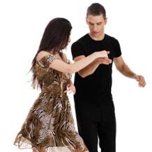 Salsa-classes-beginners-1549293509