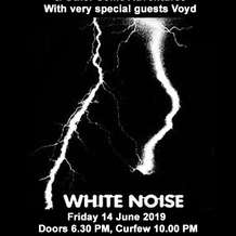 White-noise-a-fifty-years-celebration-of-an-electric-storm-other-sonic-adventures-1553327455