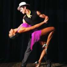 Cuban-salsa-lessons-intermediate-level-1554188505