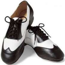 American-tap-dance-all-levels-welcome-1554192176