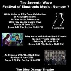 The-seventh-wave-festival-of-electronic-music-1557258014