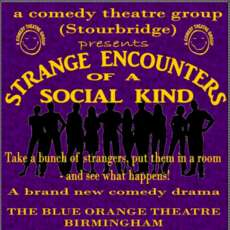 Strange-encounters-of-a-social-kind-1560114650