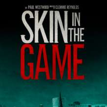 Birmingham-fest-skin-in-the-game-1561969638