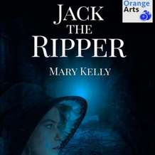Jack-the-ripper-mary-kelly-1595363884