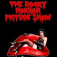 The-rocky-horror-picture-show-1598179144