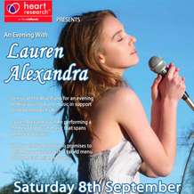 An-evening-with-lauren-alexandra-heart-research-uk-1345543346
