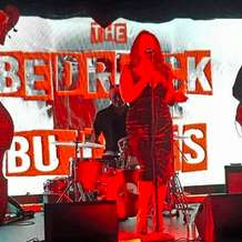 Julie-the-bedrock-bullets-1482841807