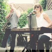 Emma-jonson-quartet-1501102337