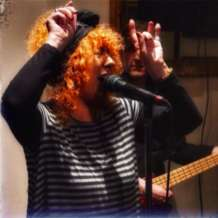 Sue-fear-s-life-1536399135