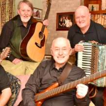 Reel-note-ceili-band-1580933522