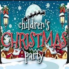 Kids-christmas-disco-1540892478