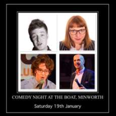 Comedy-night-1544087321