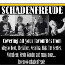 Schadenfreude-1547837406
