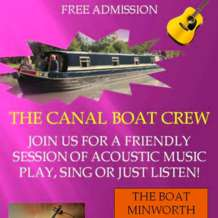 The-canal-boat-crew-1568625434