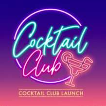 Cocktail-club-1580919831