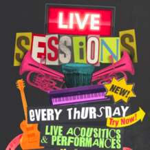 Live-sessions-1581880641