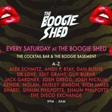 The-boogie-shed-presents-1583145722