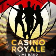 Nye-casino-royale-1571909699
