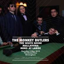 The-monkey-butlers-the-white-noise-1555579610