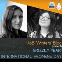 Grizzly-pear-international-women-s-day-1583144700