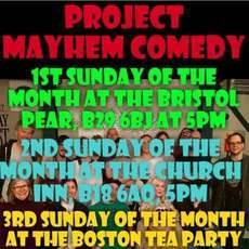 Project-mayhem-comedy-1583660692