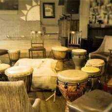 African-drumming-workshop-drum-together-brum-1501232436