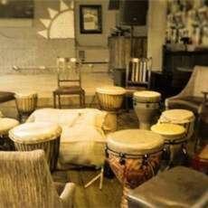 African-drumming-workshop-drum-together-brum-1518254168