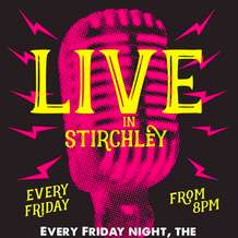 Live-in-stirchley-1485078167