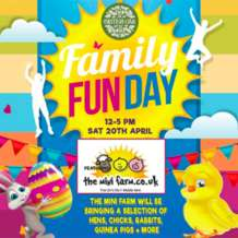 Family-fun-day-1552729751